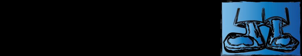 MAtKAMINE
